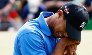 Tiger-Woods-losing